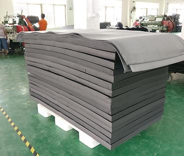 eva-foam-sheets