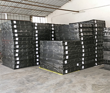 eva-foam-sheets2