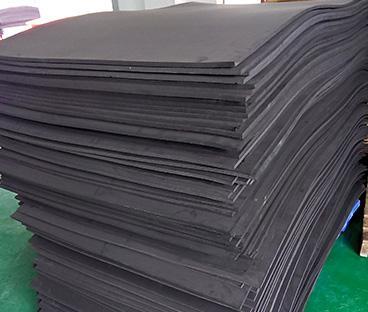 eva-foam-sheets5