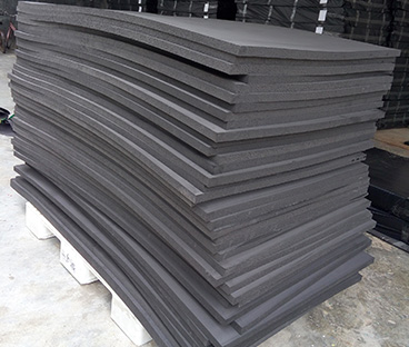 eva-foam-sheets6