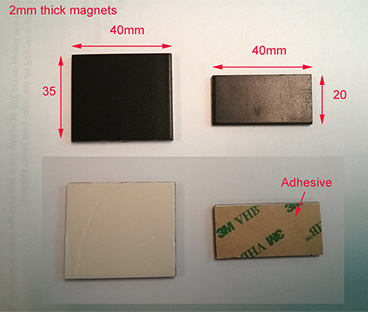 rubber-magnetic-roll36