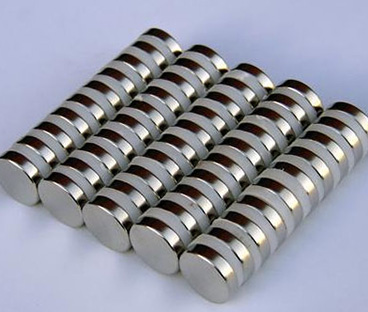 rubber-magnetic-roll9