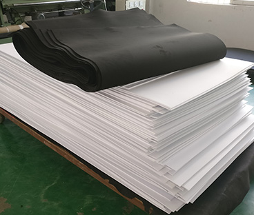 eva-foam-sheets4