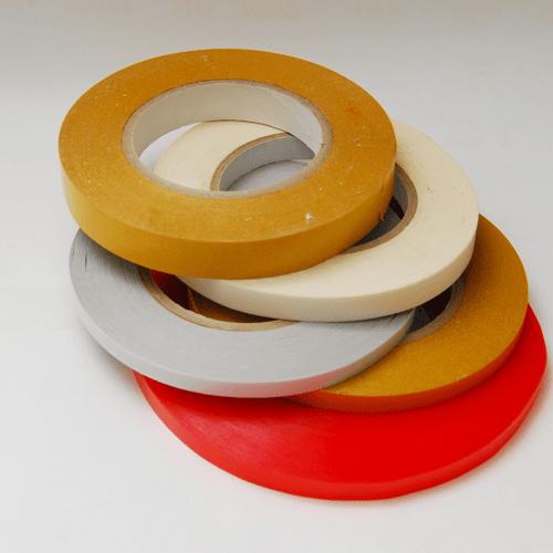 double side tape