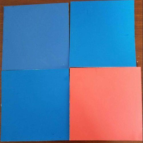 Binding Accessories Supplier Uae Paper Bags Supplier Uae