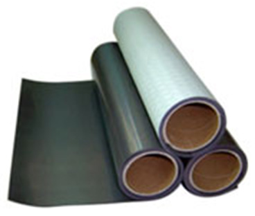 rubber-magnetic-roll31