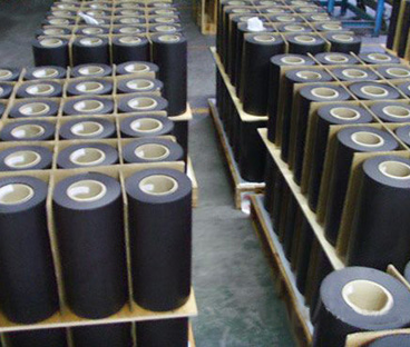 rubber-magnetic-roll33