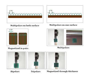 rubber-magnetic-roll34