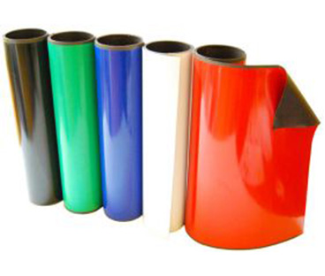 rubber-magnetic-roll8