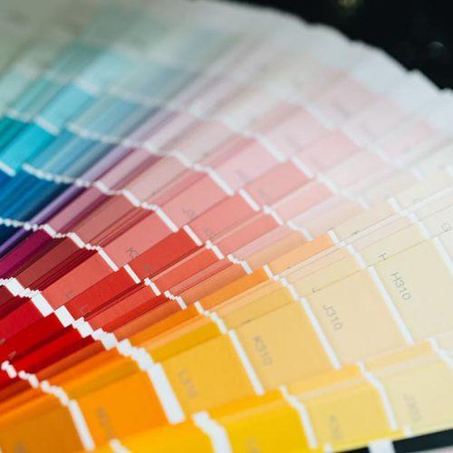 pantone-color-guide-supplier-uae