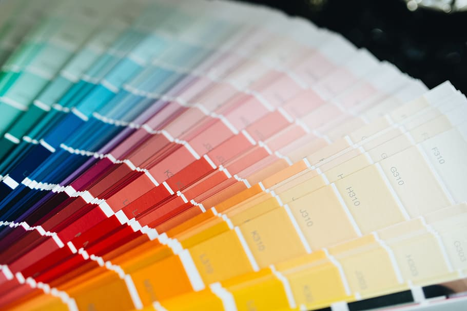 pantone-color-guide-supplier-uae