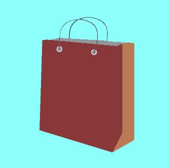 paper-bags-supplier-uae